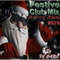Festive Club Mix 2013