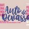 AUTO DE DEVASSA #10