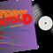 Story Untold: Doo Wop Radio Show (10/17/18)