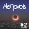 alenovais - TECHNO #2
