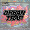 URBAN TRAP 2018 (DJ MEEX)