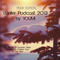 Winter Podcast 2013 by YOUMI