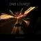 DNB Lounge