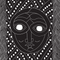 Shapeless #13 on Resonance 104.4fm - 7.30pm 14th July 2015