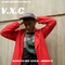 UK Mix Series 03 w/ V.X.C