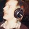Radio Gemini (21/07/1982): Jan Steen en Poll van Gent - 'Belgische nationale muziekdag'