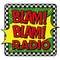 Blam Blam Radio Show Number Eighty Four with Dayna T.G  17.06.21
