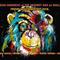 Sean Samaroo LIVE at The Monkey Bar Orlando - 11.30.18