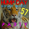 Hump Day House Music Party 10-03-2018 Episode 57