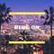 RIDE ON mixtape 01