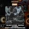 DJ DMK @ Tekkerz, The Night Kitchen