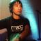 167.DJSETS CST.DJ Samuli,Kazu Kimura,Pepo,  10 1999