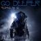Go Deeper 1.0