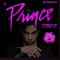 A Tribute to Prince (Mixed in 2016) (EXPLICIT)