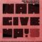 "Ripclaw [Peeni Walli Sound] - ""Nah Give Up #5"" - Dancehall Mixtape 2017/2018"