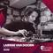 Music Life w. Larisse Van Doorn (Season 1 Ep. 10) - www.ifmradio.ro