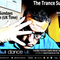 Jon The Dentist - The Trance Surgery - Dance UK - 14/7/19