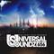 Mike Saint-Jules Pres. Universal Soundz 656