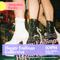 Alphabet Radio: Happy Endings Collective (08/07/2020)