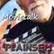 Movietalk-19-06-2019 - Men In Black International, Wild Rose, Pavarotti
