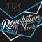 Revolution /|/ Dj Nech [1.8k Special]