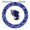 Podcast Prime: Episode 2