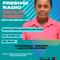 Fresh M Radio Health Digest W/ M.P Shah Hospital - Role Of Nurses & Midwives (13.5.21) W/ Faith Ngao