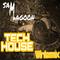 Tech House Wintermix