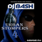DJ Bash - Urban Stompers 4 (2005 Throwback Re-Mastered) (Explicit)