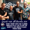 The Blues Room #670 :: Darcy Perry w/ The Flaming Mudcats :: 2-hours of Blues Power, 5 December 2018