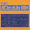 Acid Dub Mix