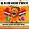 Dj Bauer online '' HOLLANDSE HITS  MIX  PARTY PARTY EDITIE  2 ''