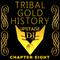 Dj Upstage - Tribal Gold History 08