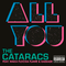 The Cataracs feat. Waka Flocka & Kaskade - All You [DJ Klipz Party Edit]