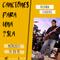 Canciones Para Una Isla - Ricardo Esquivel (1ra Parte)