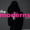 The Moderns ep. 179