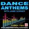 Dance Anthems UK Radio Show with Jamie Gorner