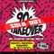90s Takeover 01/04/2018