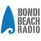 "Struz Mix for ""Time To Track"" on Bondi Beach Radio"