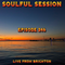 Soulful Session, Zero Radio 6.10.18  (Episode 246) Live from Brighton with DJ Chris Philps