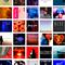 Sneak Peek - New Music Blue Son Productions 42 180219