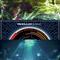 Pendulum Artist Mix