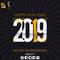 DJ Sly TT - New Year Party