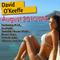 David O'Keeffe - August 2010 Mix