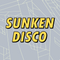 Sunken Disco Sessions - Ep.1 on NSB Radio (feat. mic trouble)