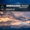 Energized Radio 061 with Derek Palmer