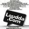 MaDs-LouddaDotCom