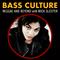 Bass Culture - October 22, 2018