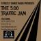 TJL014: Traffic Jam Live Show #14