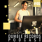 Dumble Records Podcast #046 - 2021.06